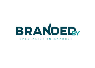 Branded by