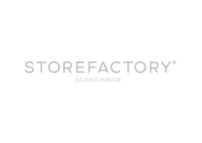 Storefactory Scandinavia