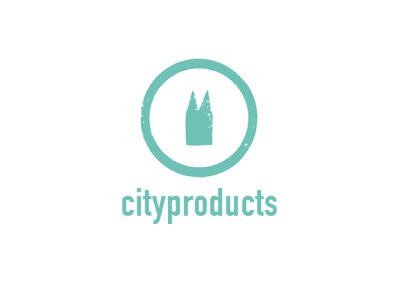 City Products