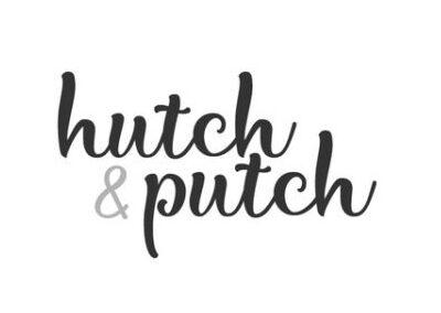 Hutch & Putch